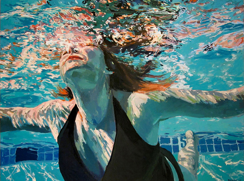 samantha_french_underwater_painting_07