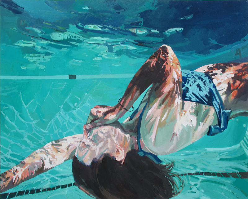 samantha_french_underwater_painting_08