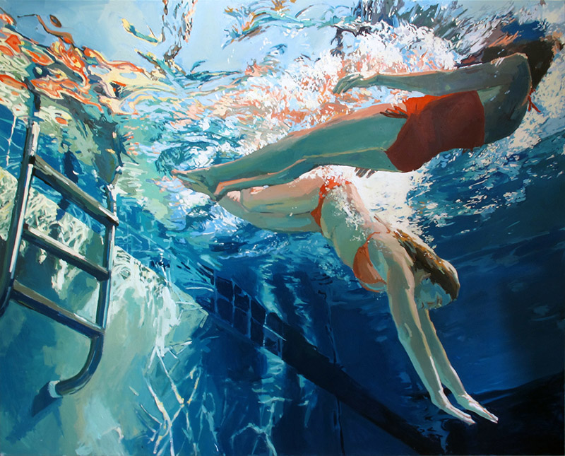 samantha_french_underwater_painting_09