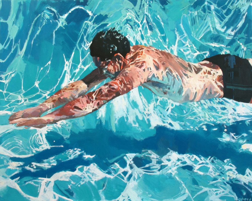 samantha_french_underwater_painting_11