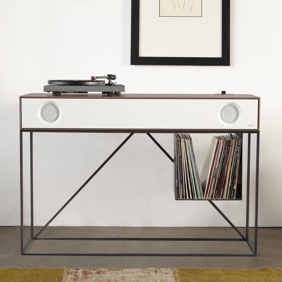 symbol-stereo-console-02