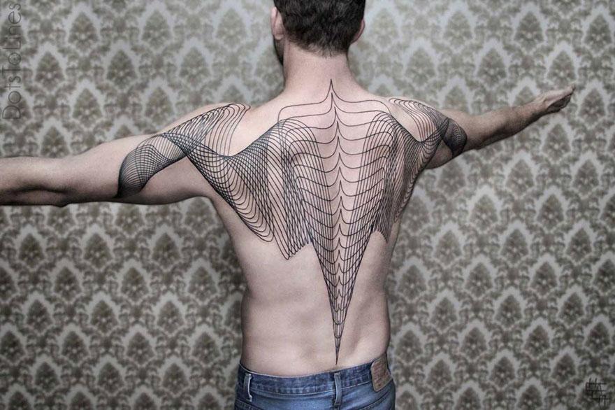 linear-tattoos-chaim-machlev-01