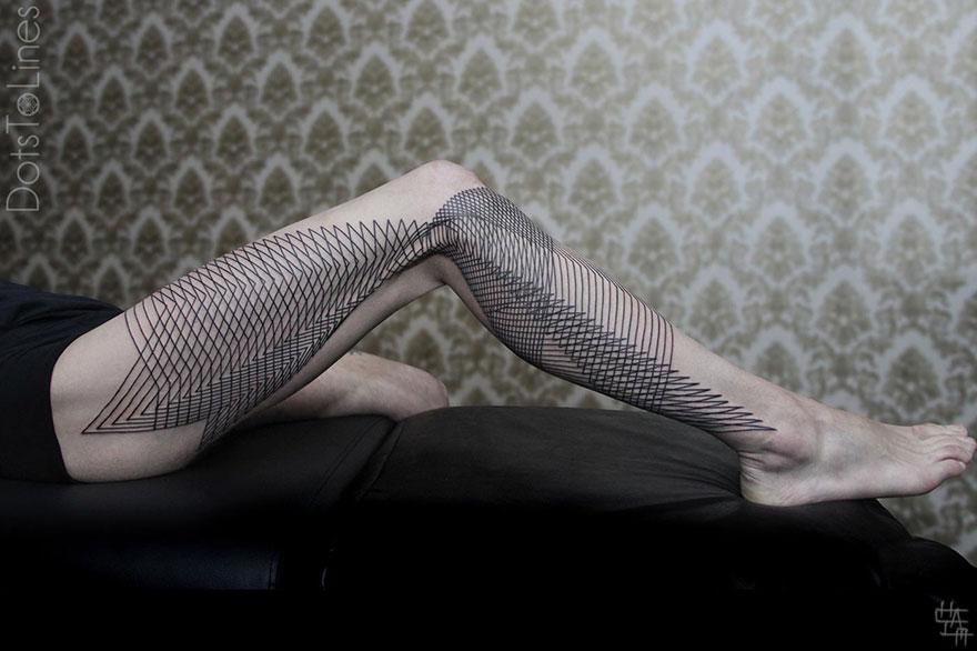 linear-tattoos-chaim-machlev-04