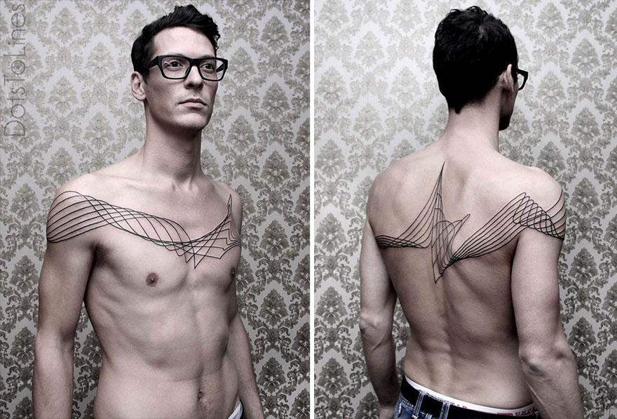 linear-tattoos-chaim-machlev-06