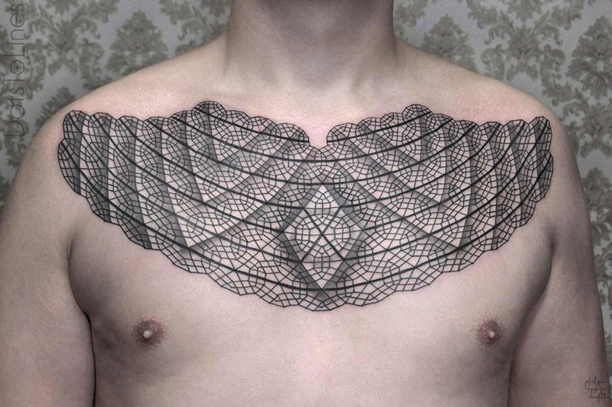 linear-tattoos-chaim-machlev-13