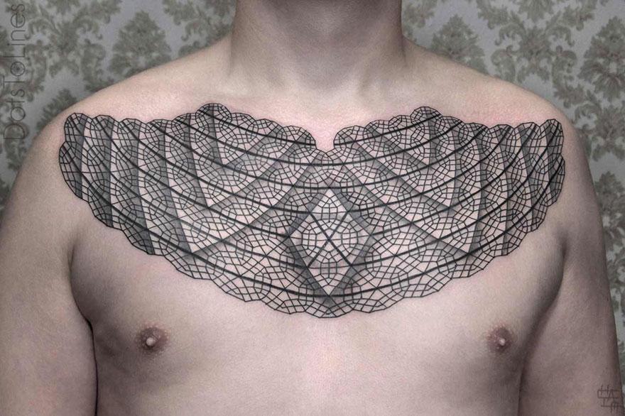 linear-tattoos-chaim-machlev-13