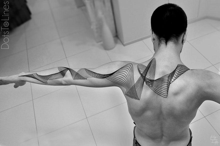 linear-tattoos-chaim-machlev-19