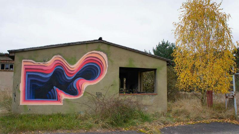 1010_3d_murals_06
