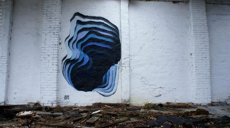 1010_3d_murals_08
