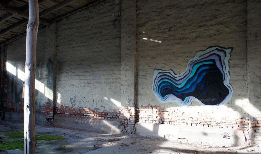 1010_3d_murals_09