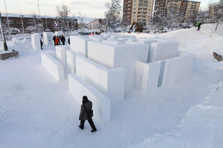 PinPin_Studio_Kiruna_Winter_Playground_1