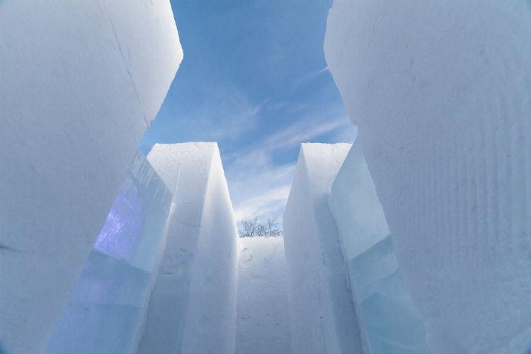 PinPin_Studio_Kiruna_Winter_Playground_12