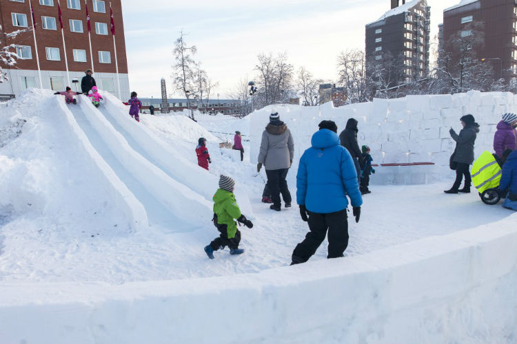 PinPin_Studio_Kiruna_Winter_Playground_2