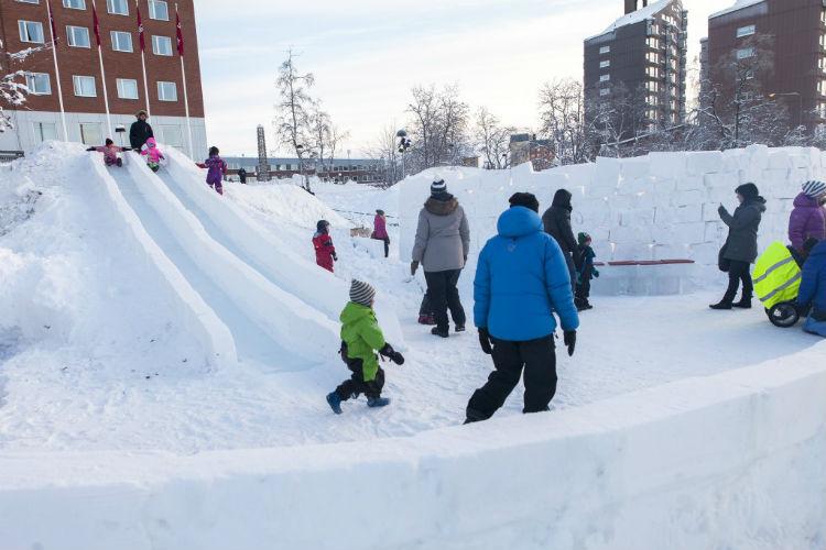 PinPin_Studio_Kiruna_Winter_Playground_2