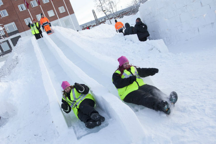 PinPin_Studio_Kiruna_Winter_Playground_4