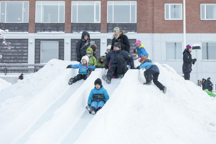 PinPin_Studio_Kiruna_Winter_Playground_6