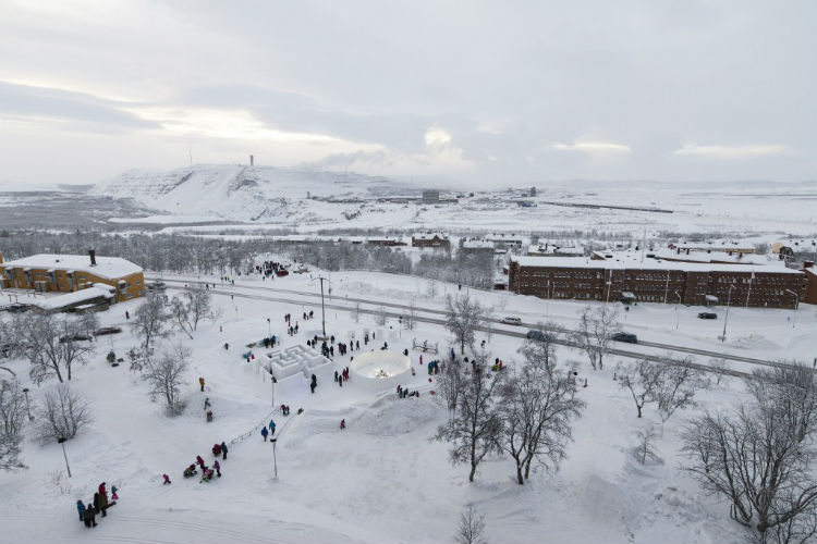 PinPin_Studio_Kiruna_Winter_Playground_7