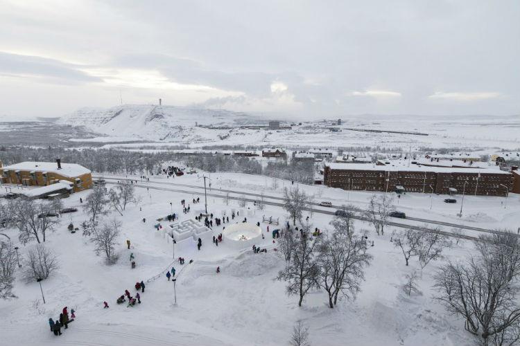 PinPin_Studio_Kiruna_Winter_Playground_7