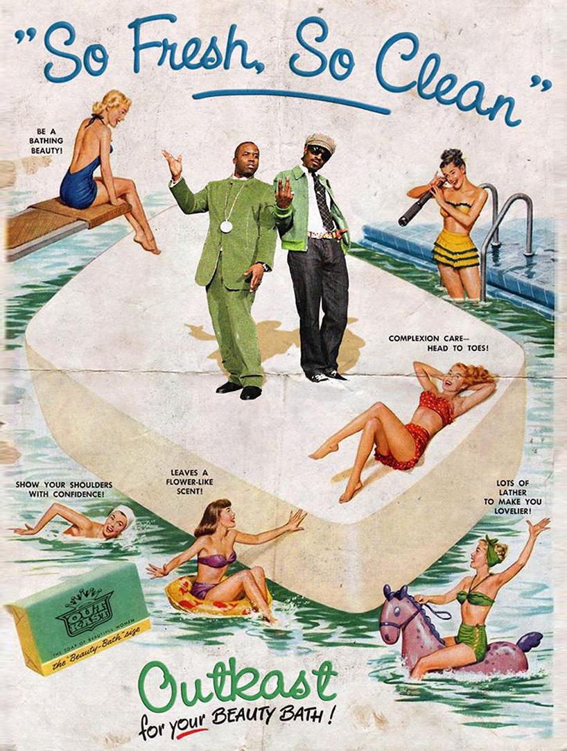 david-redon-vintage-ads-pop-culture-icons-03