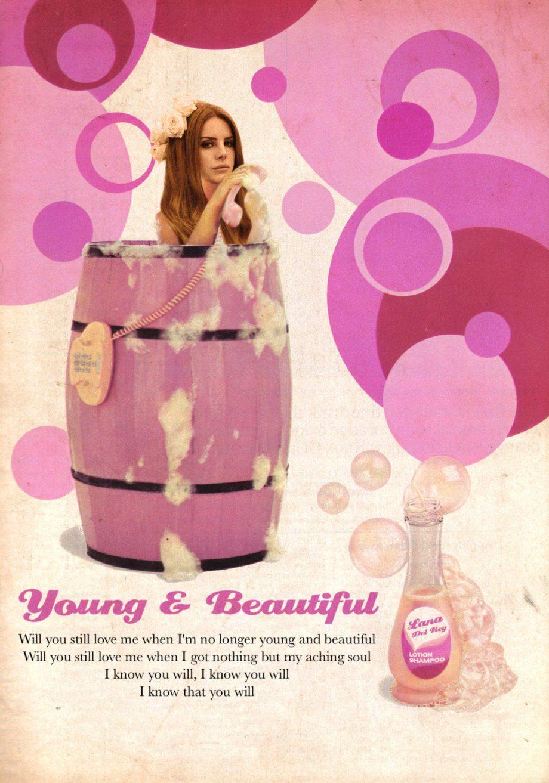 david-redon-vintage-ads-pop-culture-icons-06