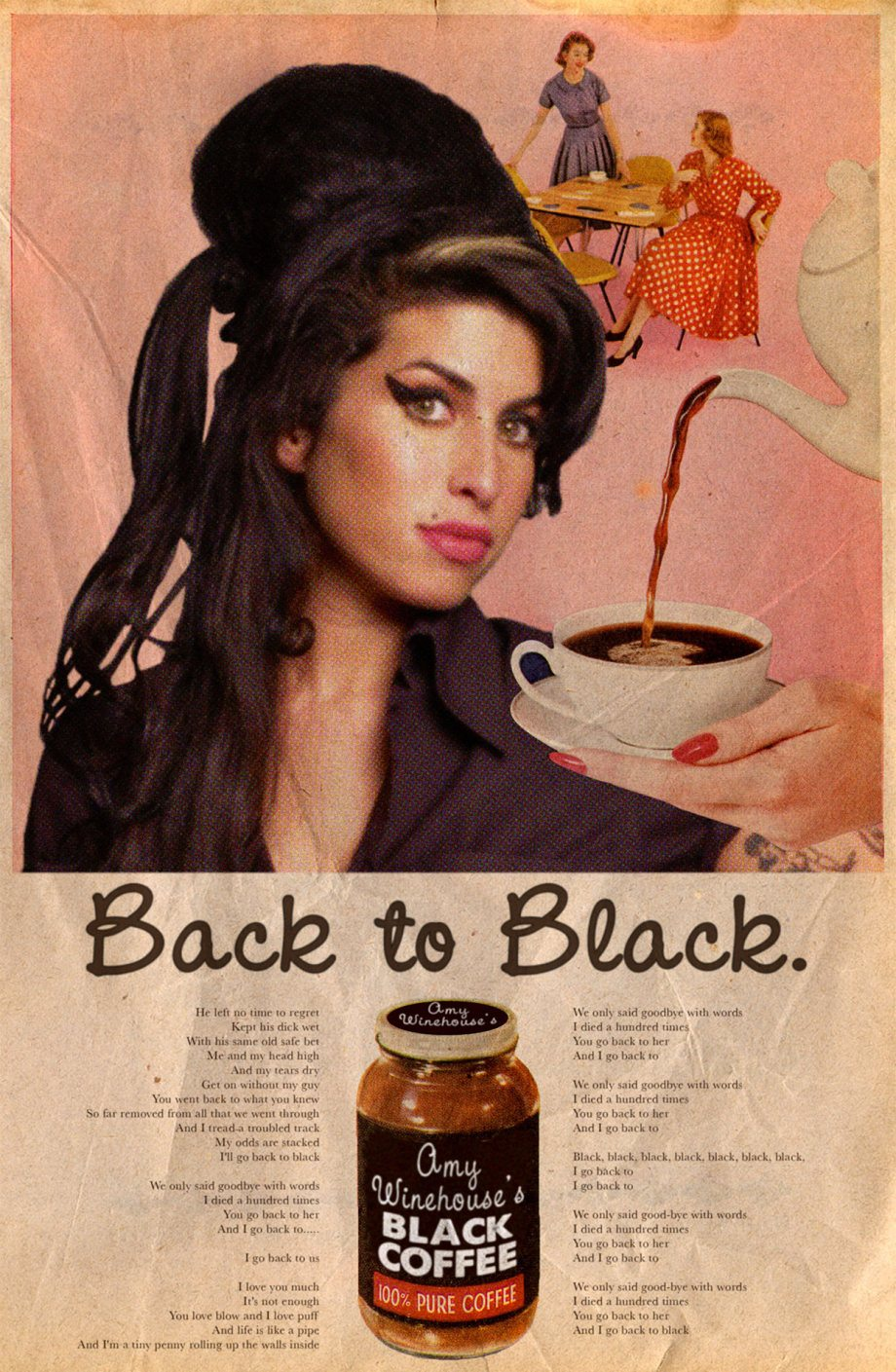 david-redon-vintage-ads-pop-culture-icons-07