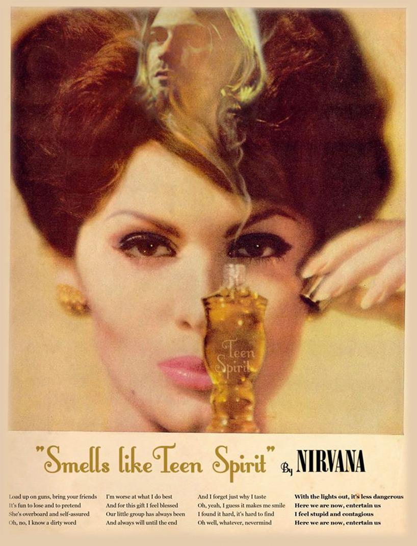 david-redon-vintage-ads-pop-culture-icons-11