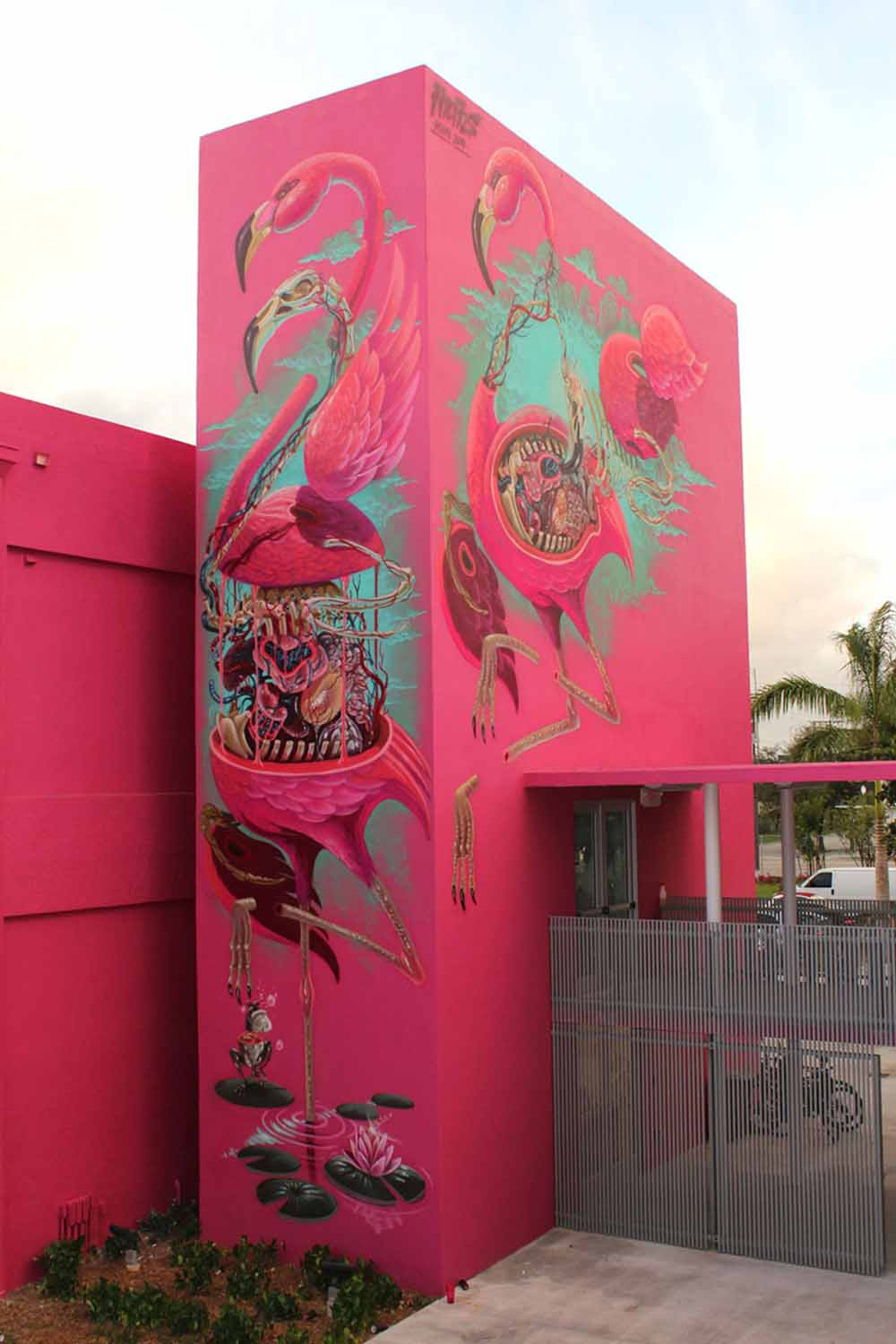 dissected-street-art-nychos-02