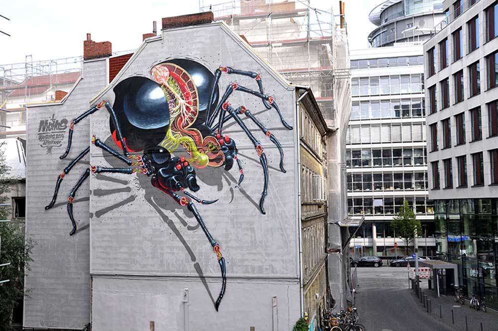 dissected-street-art-nychos-03