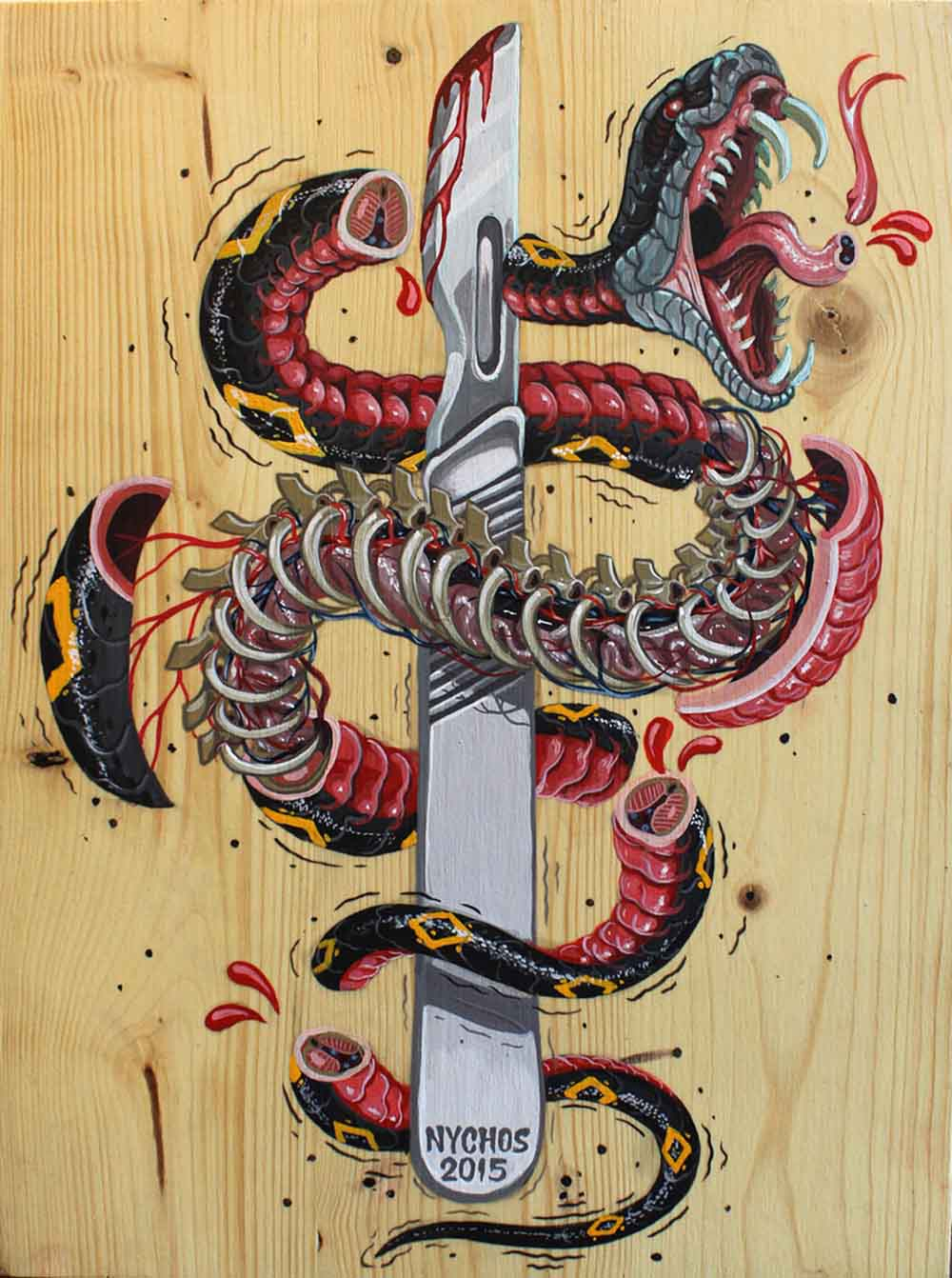 dissected-street-art-nychos-04