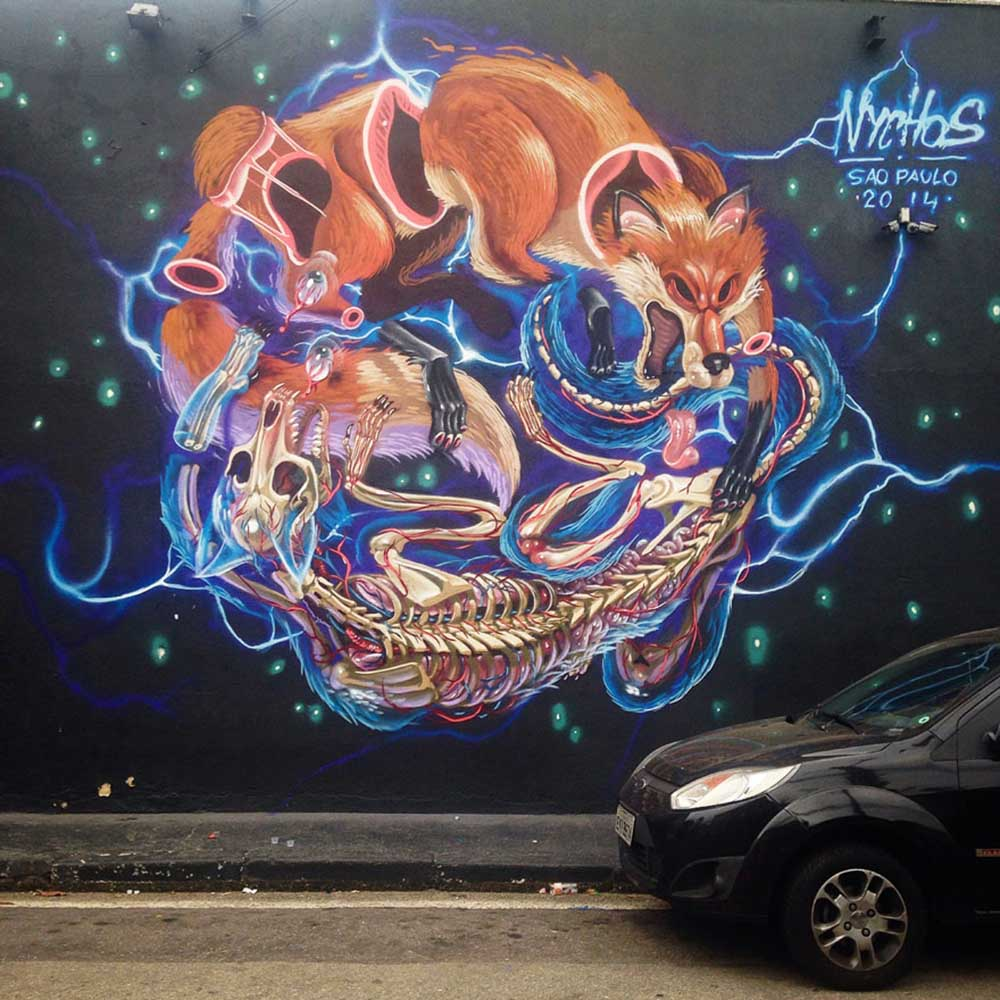 dissected-street-art-nychos-05