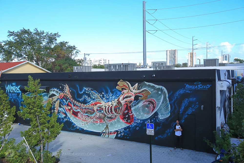 dissected-street-art-nychos-06