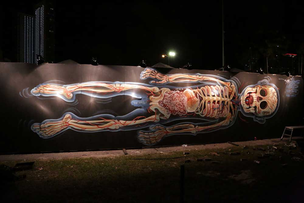 dissected-street-art-nychos-07