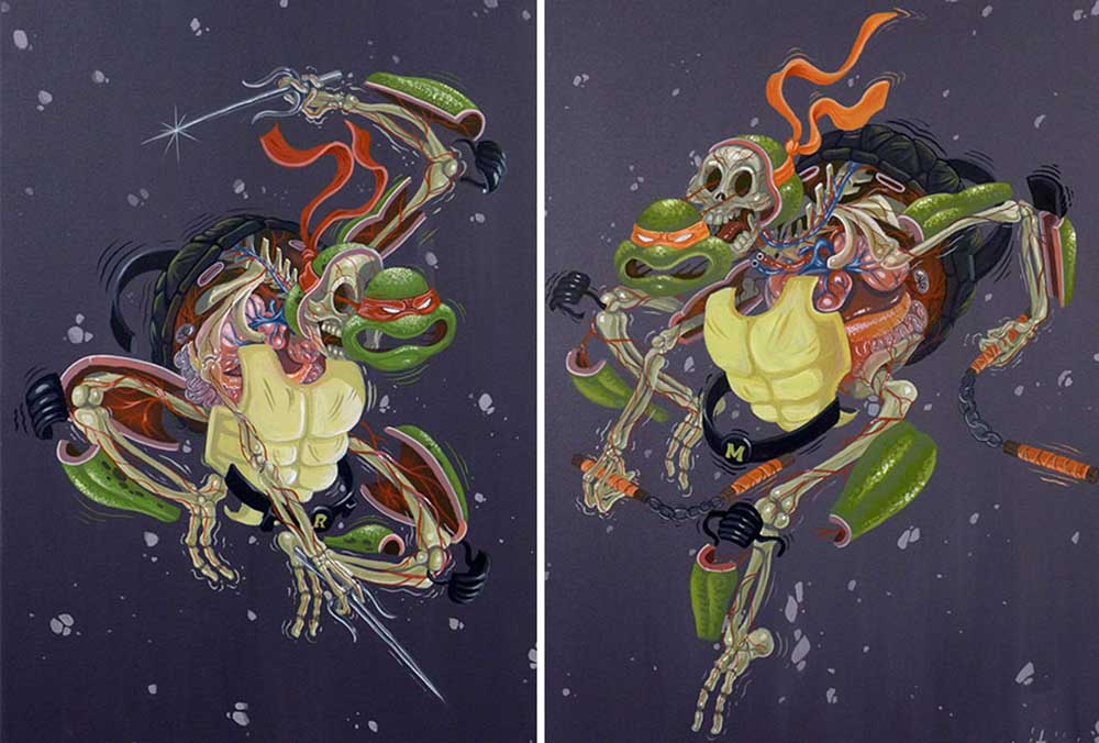 dissected-street-art-nychos-08