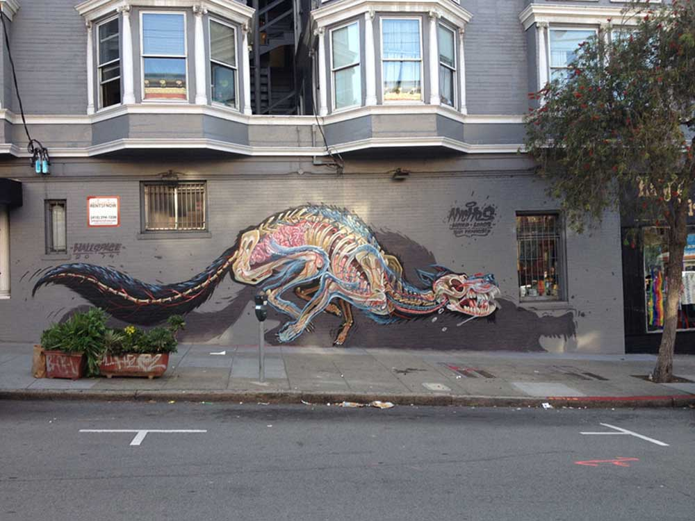dissected-street-art-nychos-09