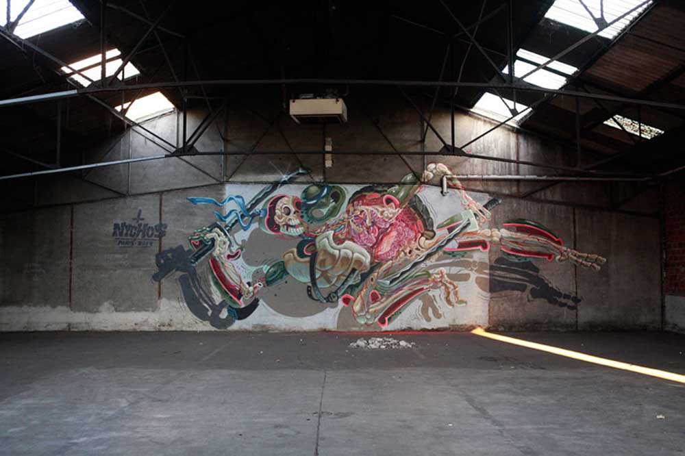 dissected-street-art-nychos-10