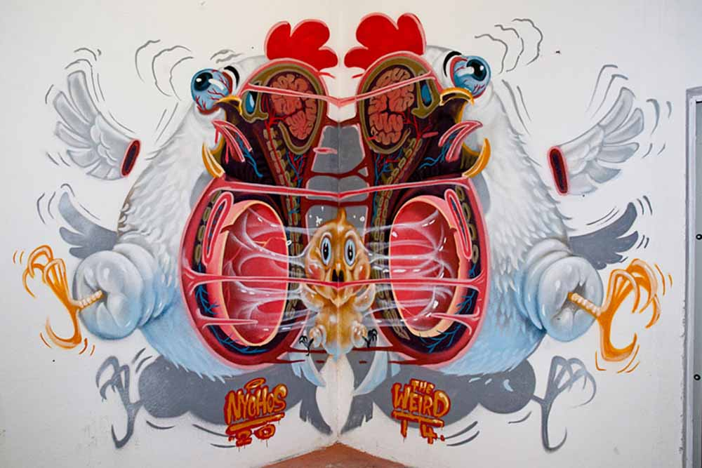 dissected-street-art-nychos-12