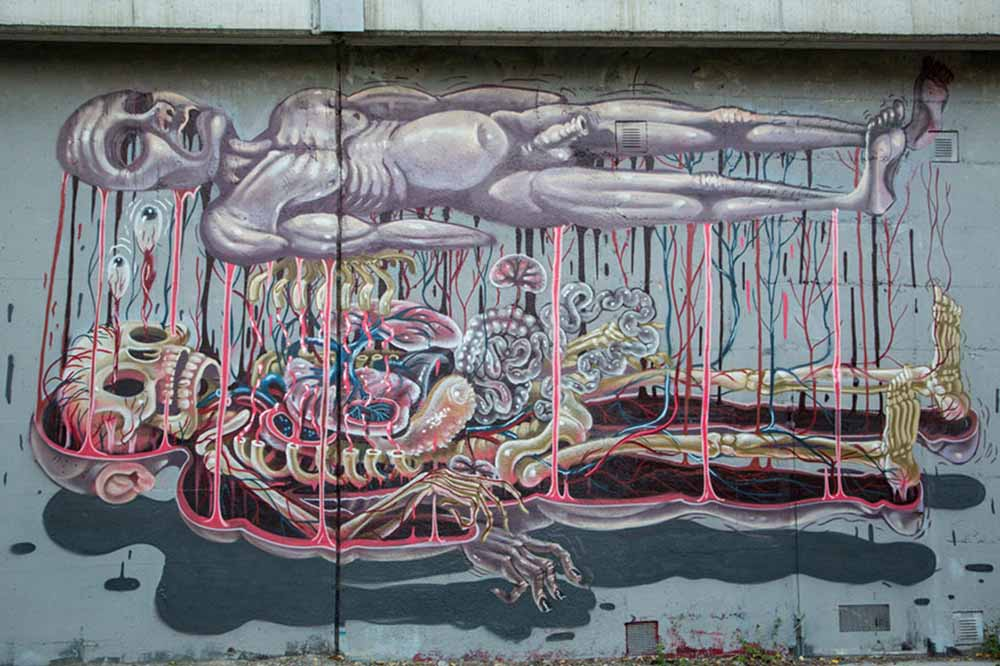 dissected-street-art-nychos-13