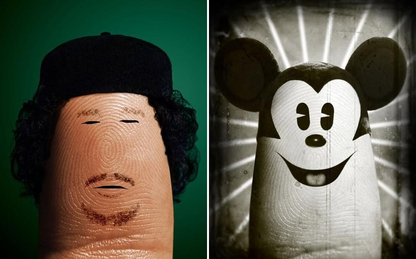 dito-von-tease-finger-portraits-06