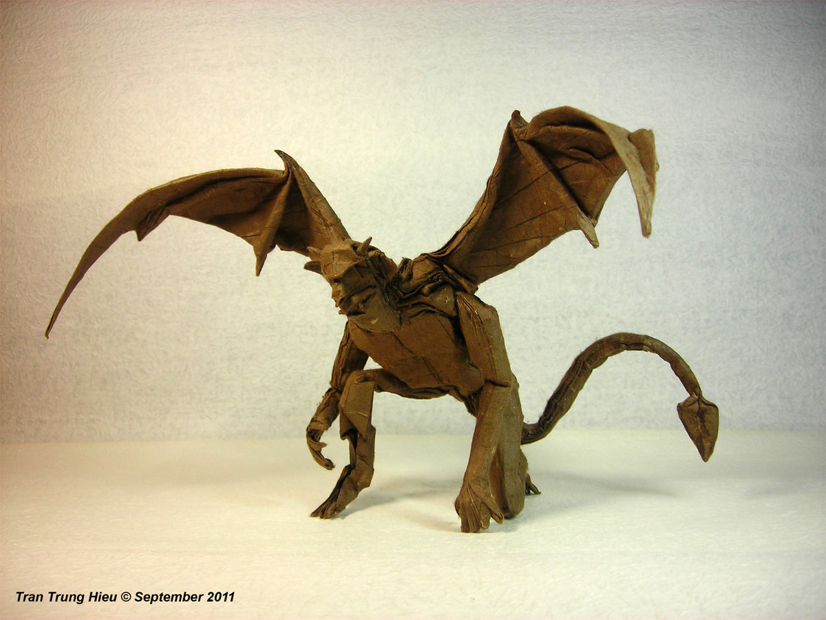 origami-tran-02
