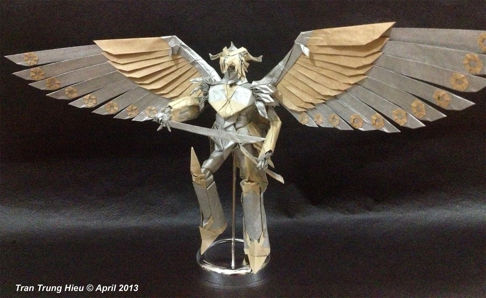 origami-tran-04