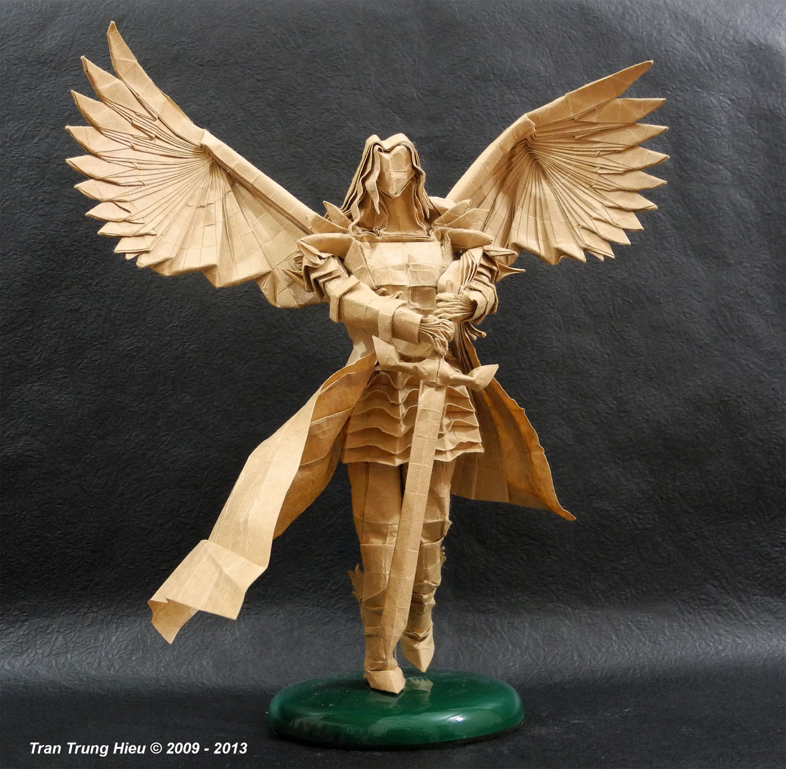 origami-tran-05