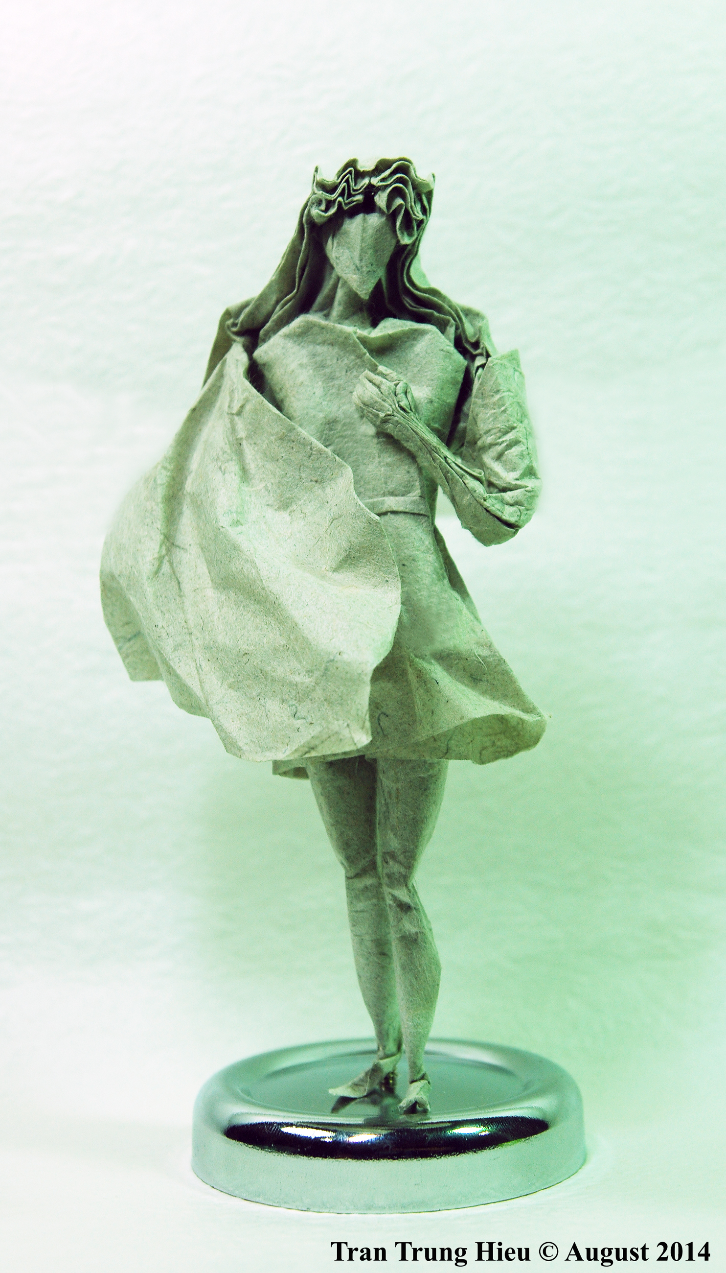 origami-tran-08