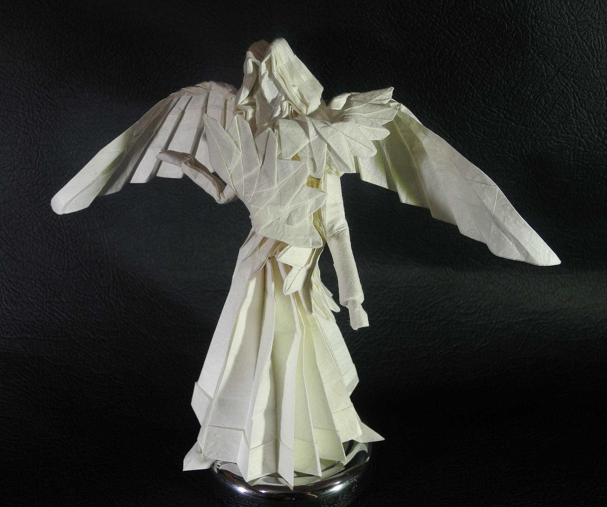 origami-tran-09