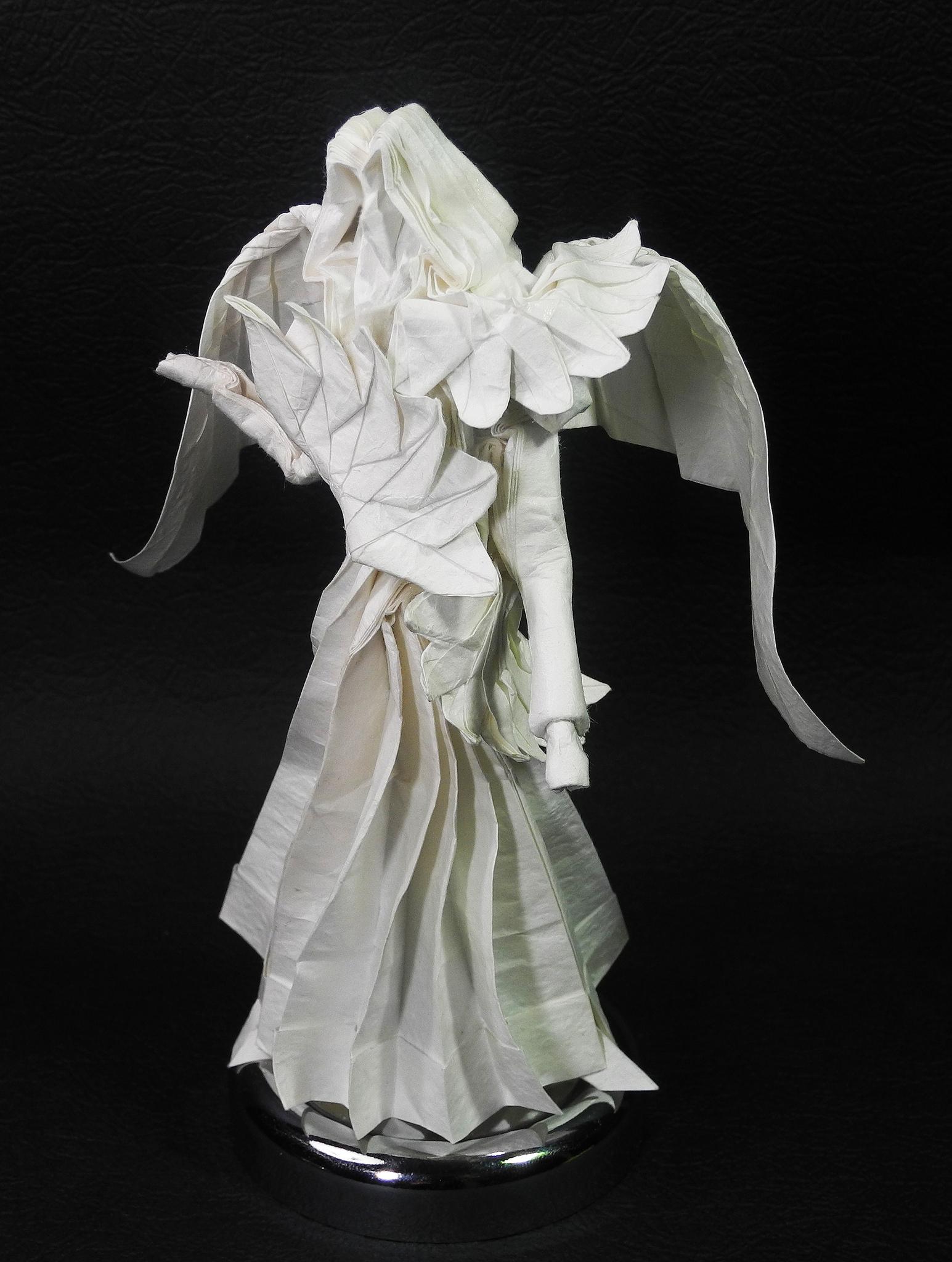 origami-tran-10