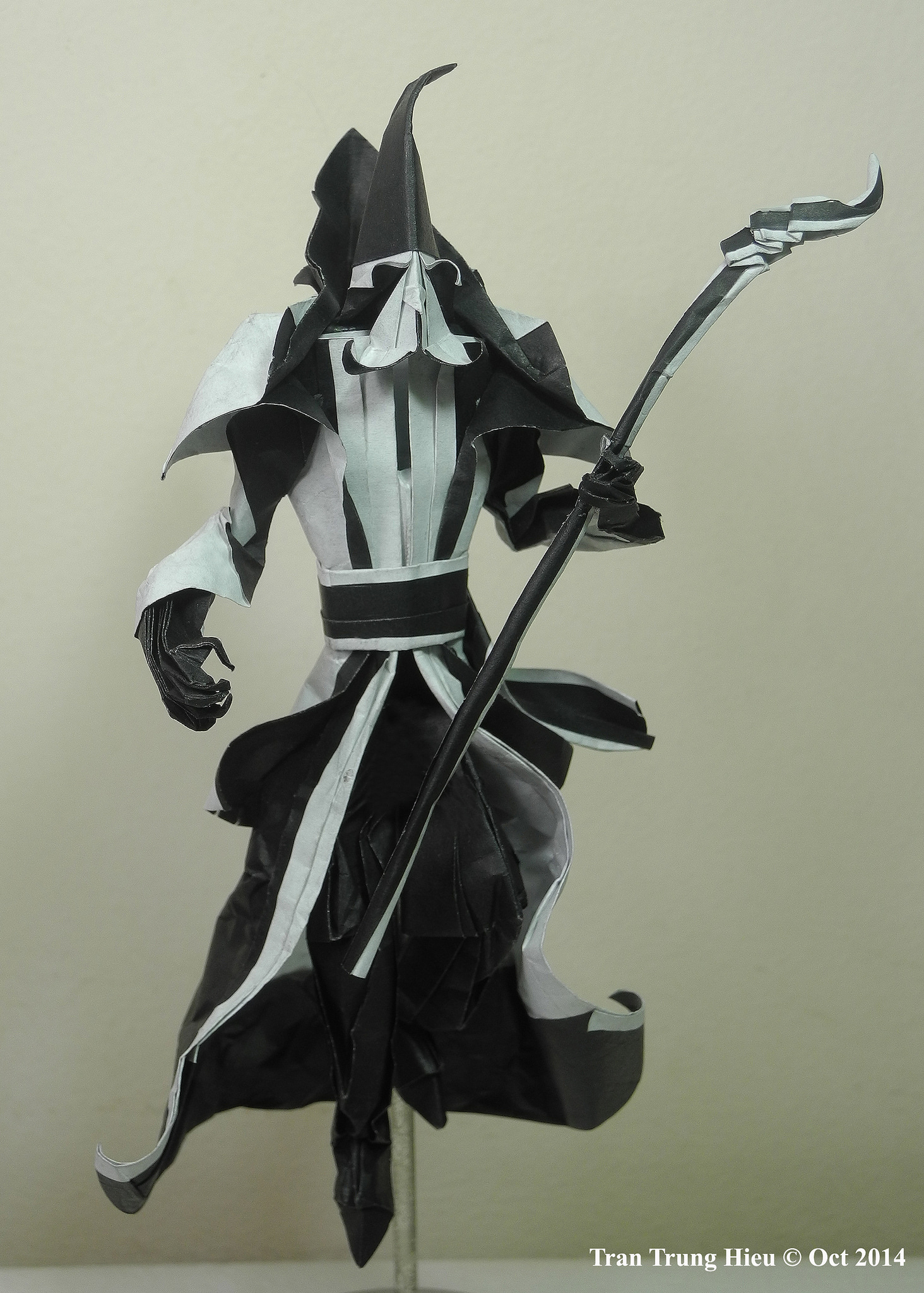 origami-tran-11
