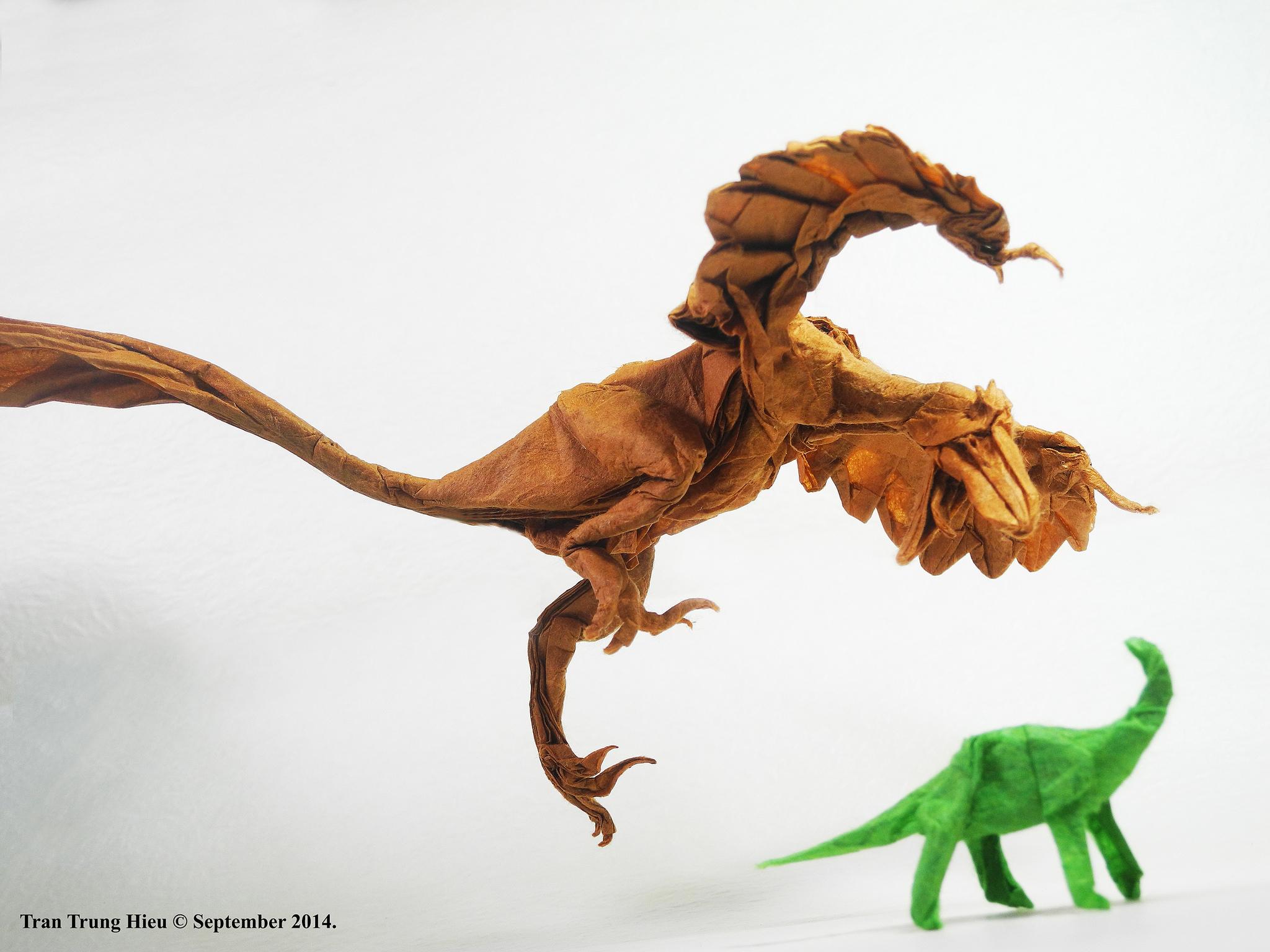 origami-tran-12