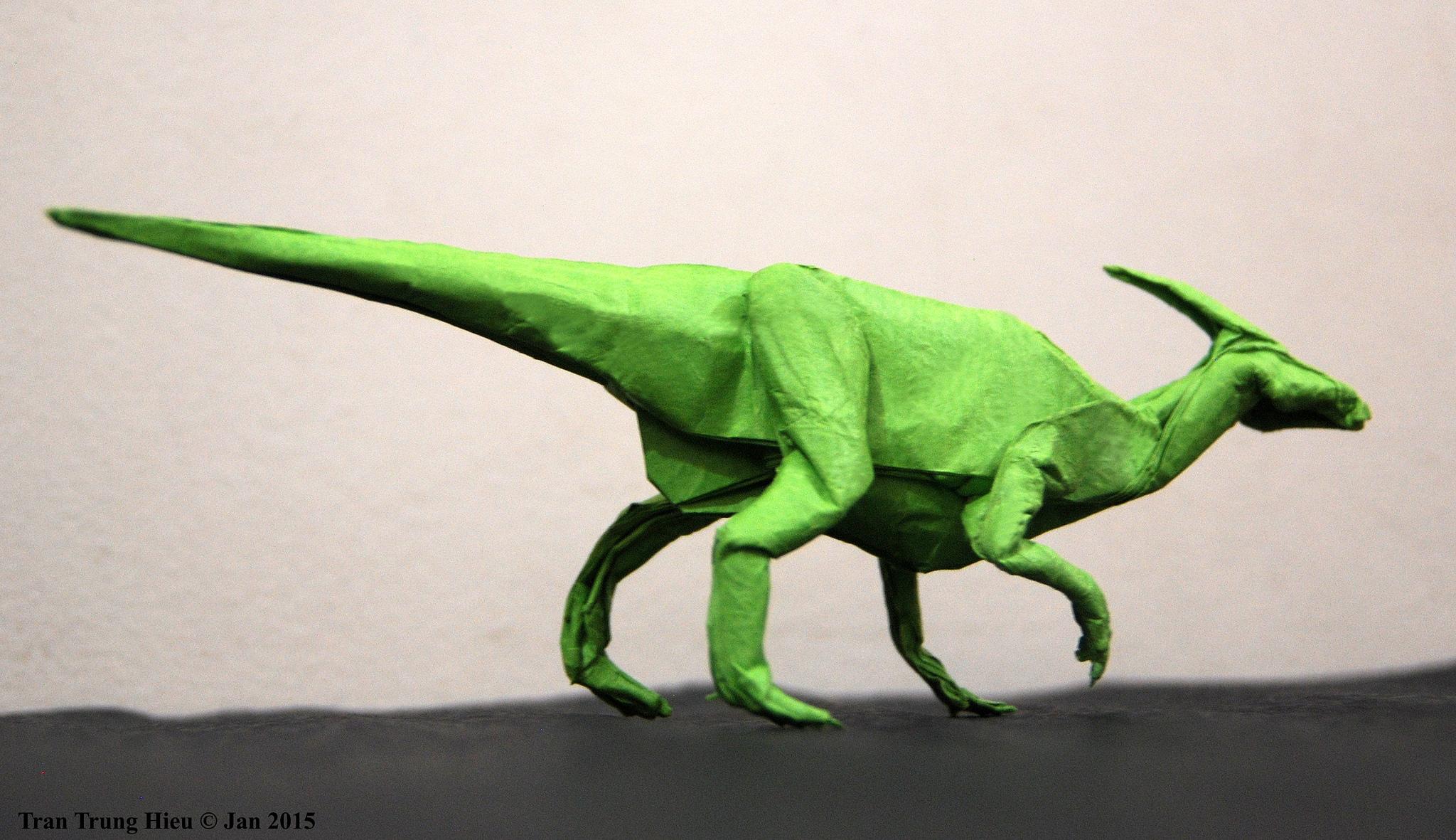 origami-tran-17