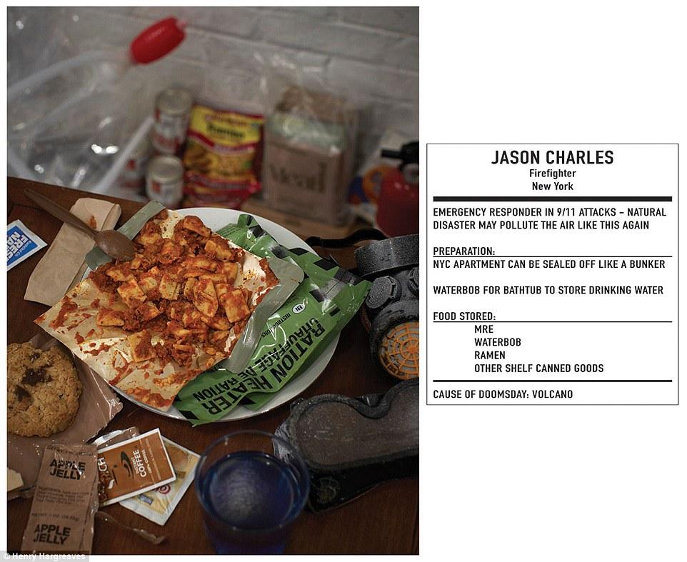 ready-for-dinner-henry-hargreaves-05