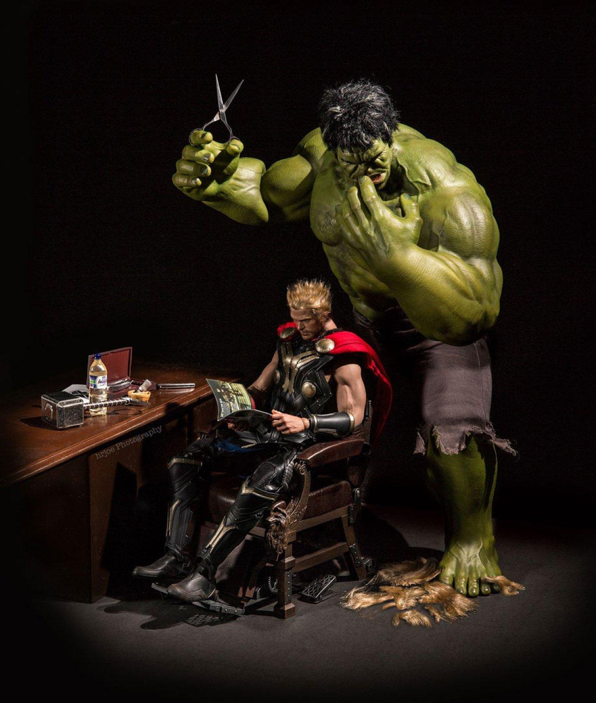superhero-edy-hardjo-05