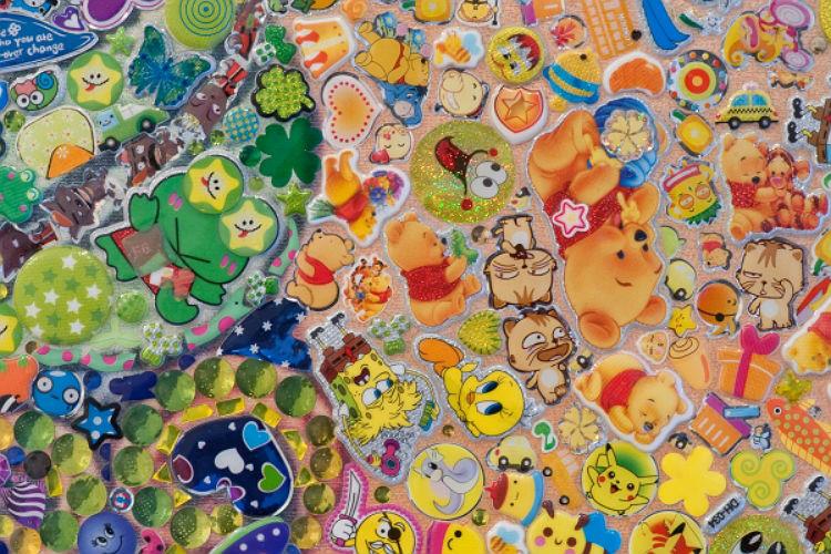 yehongxing-mandala-toys-10